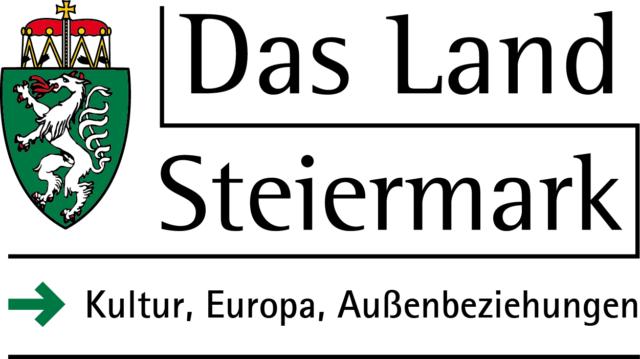 A9_Kultur_Europa_Außenbeziehungen_4C-1zeil