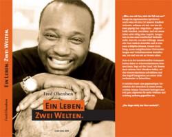 Buch_EinLeben_2Welten