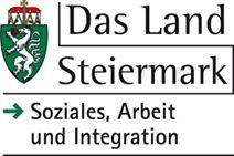 das Land Steiermark, Soziales, arbeit und Integration