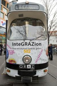 inteGrazion mit BGM Nagl 10.12.2011