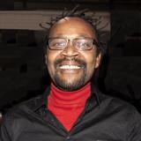 Kelvin Okpe
