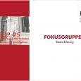 Türschild02A4_Fokusgruppen.indd
