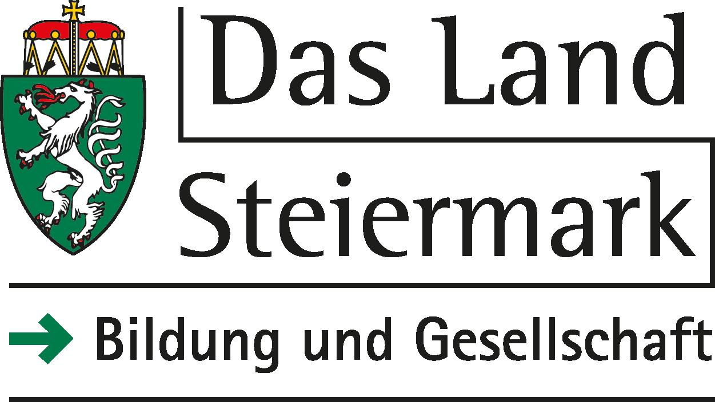 A6_Bildung-und-Gesellschaft_4C