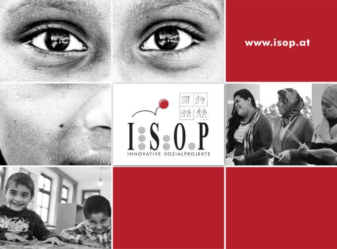 Beratungsstelle Isop Feldbach web