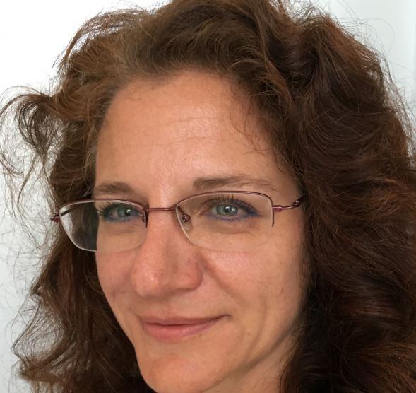 Birgit Reiser