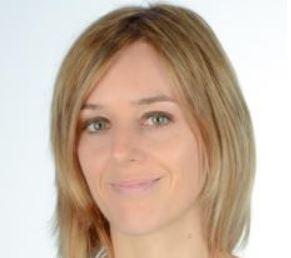 Christiane Oberhammer