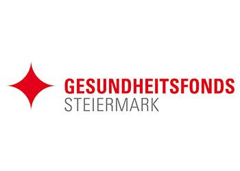 Gesundheitsfond Steiermark 2019