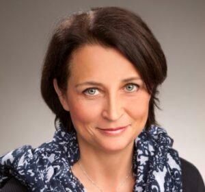 Grete Eggerth Obersteiner