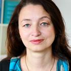 Jana Ferlin