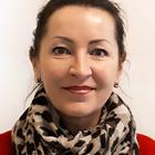 Katalin Moricz
