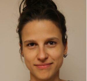 Kathrin Prodanovic