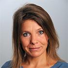 Kati Kessler