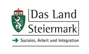 Soziales_Arbeit_Integration _4C