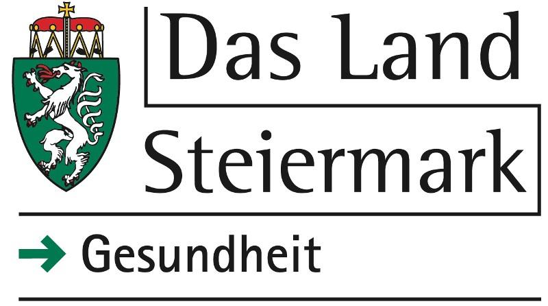 Land_Steiermark_Gesundheit_2