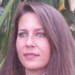 Marina Tabakovic