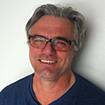 Michael Söllinger web1
