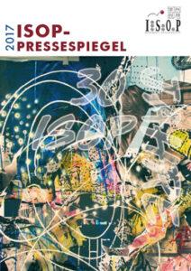 Pressespiegel 2017