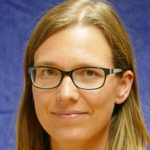 Radka Hohmann