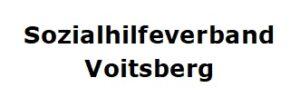 Sozialhilfeverband Voitsberg