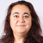 Styliani Katsimicha