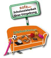 sofa-schulsozialarbeit 2016