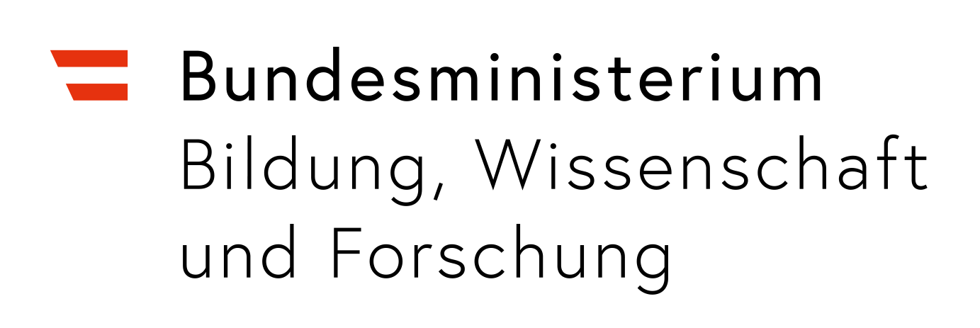 BMBWF_Logo_srgb