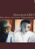 BU140_menschenleben