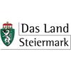 Land-Steiermark