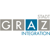 stadt_graz_integration