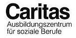caritas ausbildungszentrum