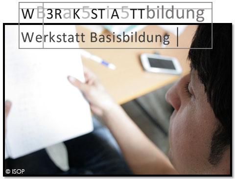 werkstatt-basisbildung