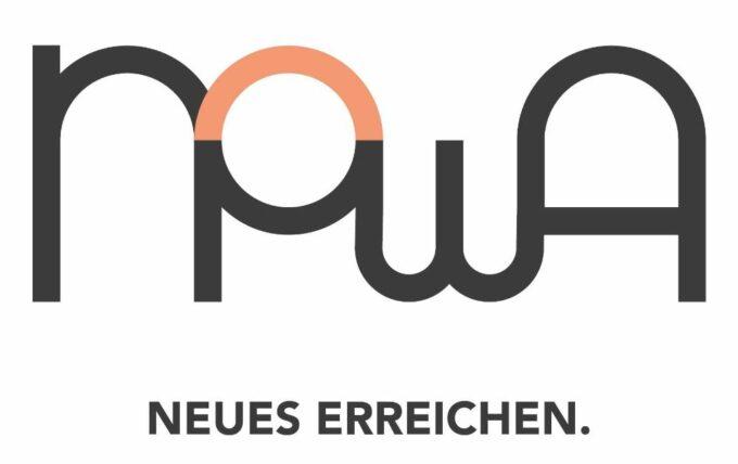 nowa logo 2018