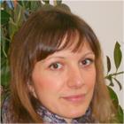 Barbara Jestl