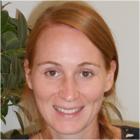 Lisa Heitzinger