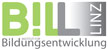 Logo_BILL_Institut_01_web