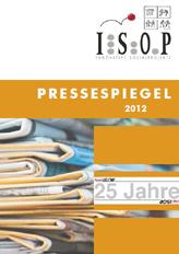 Pressesspiegel 2012 Vorschau