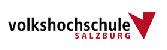 VHS-Salzburg-logo_web