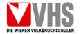 VHS-Wien-logo_web