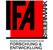 ifa-logo_web
