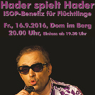 HAder Beitragsfoto