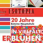 artikelbild-externe-hs-isotopia-web