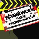 artikelbild-streetwork-muerztal-2016