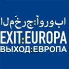 artikelbild-exit-europa