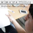 werkstatt-basisbildung-140-x-140
