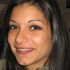 Rahele Shirin