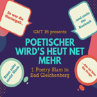 poetry slam artikelbild