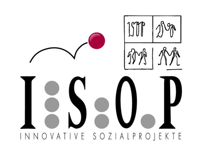 isop _Logo_300dpi