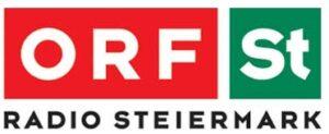 radio steiermark logo