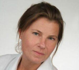 Sigrid Kopp