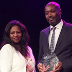 Artikelbild Award IKU